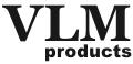 VLM contract